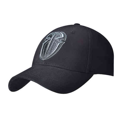 Roman Reigns One Versus All Baseball Cap