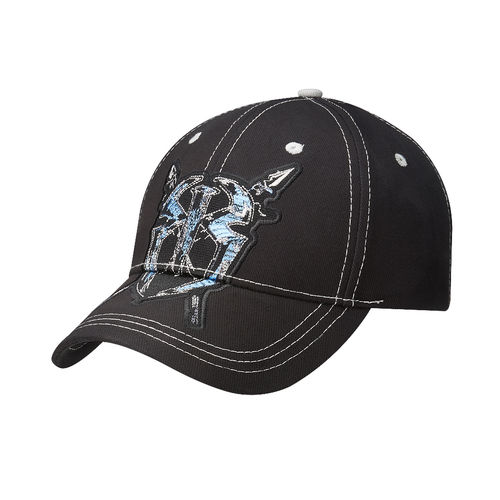 Roman Reigns Spare No One, Spear Everyone Baseball Hat