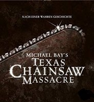 The_Texas_Chainsaw_Massacre
