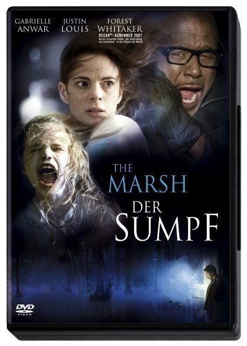 The Marsh - Der Sumpf