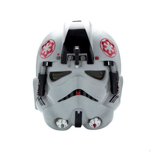 Star Wars Episode V Replik 1/1 AT-AT Pilot Helm Accessory Ver.